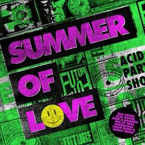 SummerOfLove_low