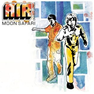 Air-Moon-Safari-1516899183-640x640
