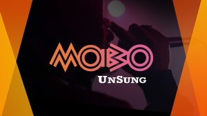 mobo unsung