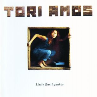 Tori-Amos_Little-Earthquakes