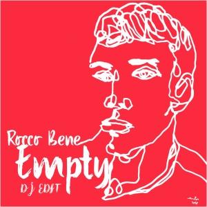 2._Rocco-Bene_-_Empty-DJ-EDIT