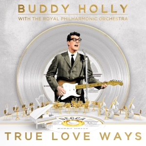 BuddyHolly_Render_Artwork_Approved