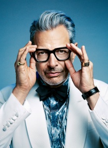 JeffGoldblum_20180629_LosAngeles_UniversalMusic_PariDukovic_Usage3_Shot_07_612