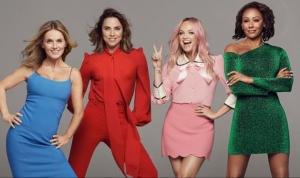 skynews-spice-girls-2019-reunion-tour_4476775
